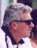 Jure Kastelic